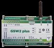 gsw2plus